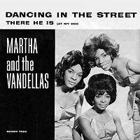 DancingInTheStreet_Martha-vandellas-