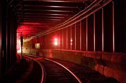 Prospect_malbone_tunnel