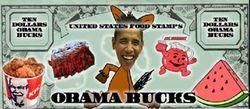 Racist_obama_bucks