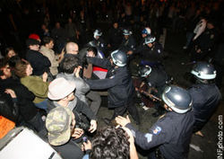 Williamsburg_arrests