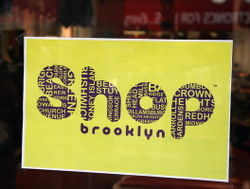 Shop-brooklyn_gowanus_lounge