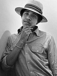 Obama_youth_thoughtful