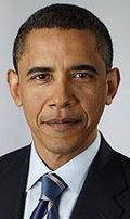 Barack_Official_portrait