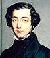 Alexis_de_tocqueville