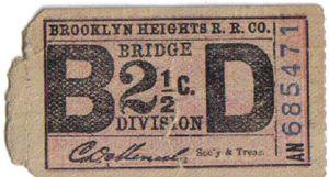 MTA_Bridge_Fare