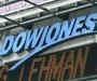 Dow_lehman
