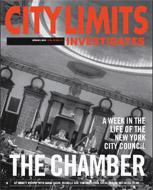 CityLimitsInvestigate_CC