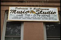 Bedstuy_music_sign