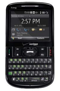 Verizon_qwerty