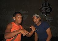 Cuba_hiphop
