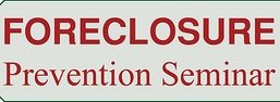 FORECLOSURE_PREVENTION