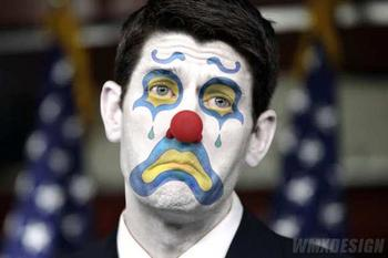271401298_Paul_Ryan_Clown_02_xlarge.jpeg