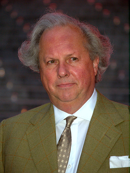 449px-Graydon_Carter_at_the_2009_Tribeca_Film_Festival.jpg
