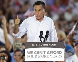 Romney2012120740--525x415.jpg