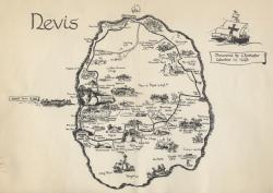 MapOfNevisUse4Site