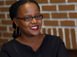EdwidgeDanticat_photo