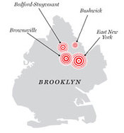 Crime_nymag_map_3