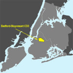 Bed_stuy_map_cd3_2
