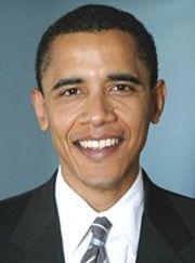 Obamabarack_wiki_3