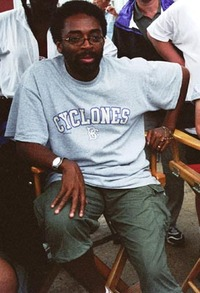 Spike_lee_cyclones_shirt