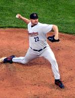 Roger_clemens_pitching_3