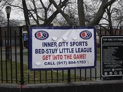 Innercitylittleleague_2