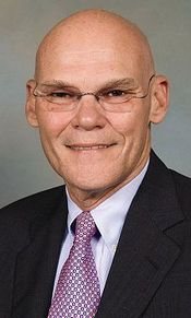James_carville_1_2