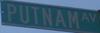 Putnam_sign_best