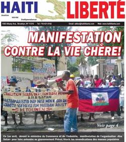 Haiti_libertepage1