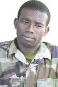 Haiti_guy_phillipe_2004pensive_fa_2